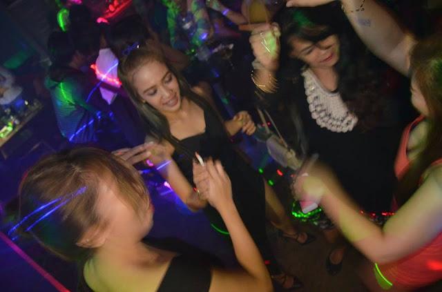 Philippine Sex Club 108