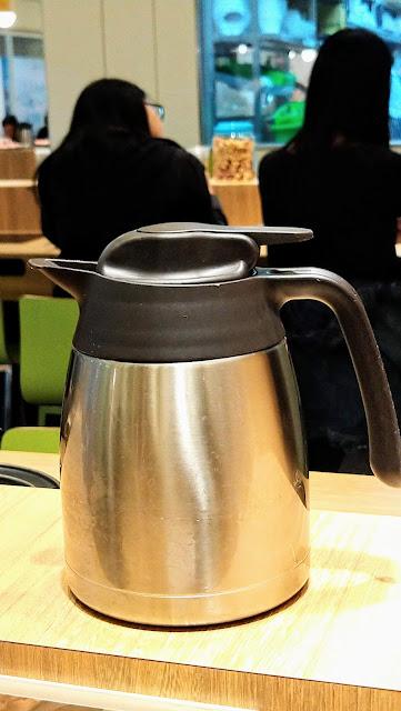石二鍋 超值平價涮涮鍋