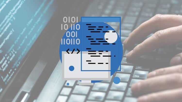 Java Programming Fundamentals - Udemy Course