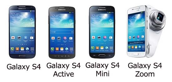 Celular Desbloqueado Samsung Galaxy S4 Mini 4g Preto Com: Samsung Inauguró Su Nueva Tienda En El Jockey Plaza Y