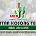 Jawatan Kosong di Lembaga Lada Malaysia - 12 Ogos 2019