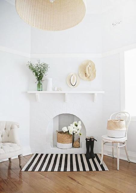 ideas_decorar_cestos_hogar_estilo_nordico_lolalolailo_07