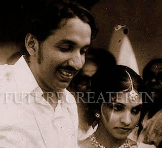 oomman chandy's 70th birthday