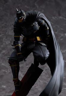 Batman Ninja 1/8 - Good Smile Company