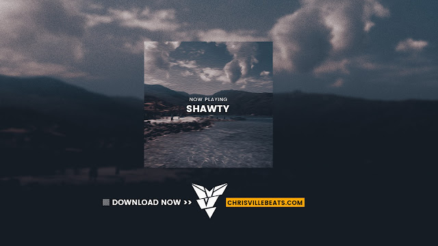 Free New Hip Hop Trap Rap Beat Instrumental Free New R&B Beats