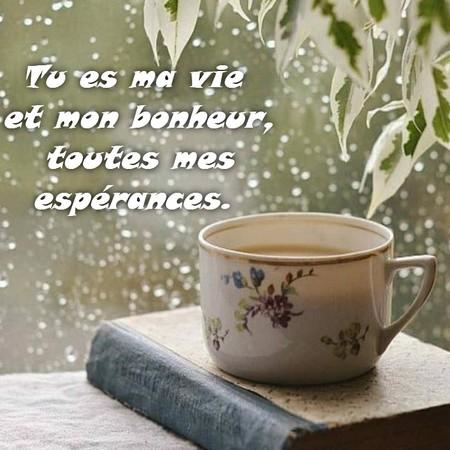 Petits Mots Doux Du Matin Messages Et Sms Damour
