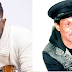 Majek Fashek Poised To Sue Timi Dakolo For N100 Million For Copyright Infringements