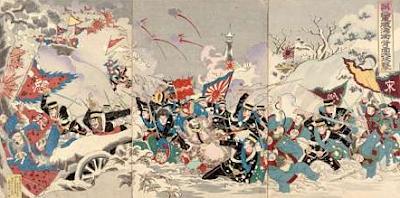 Dinasti Hsia,Shang.Chou,Chin,Han,dan Tang