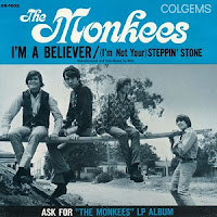 I'm a Believer (The Monkees)