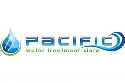 Lowongan PT. Pacific Water Treatment Store Pekanbaru Desember 2018