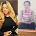 Wow! Check out the photos Nollywood actress Toyin Aimakhu shared...