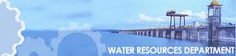 Maharashtra Water Resource Department Recruitment 2016 - Apply online for 1256 Junior Engineer (Civil) Posts