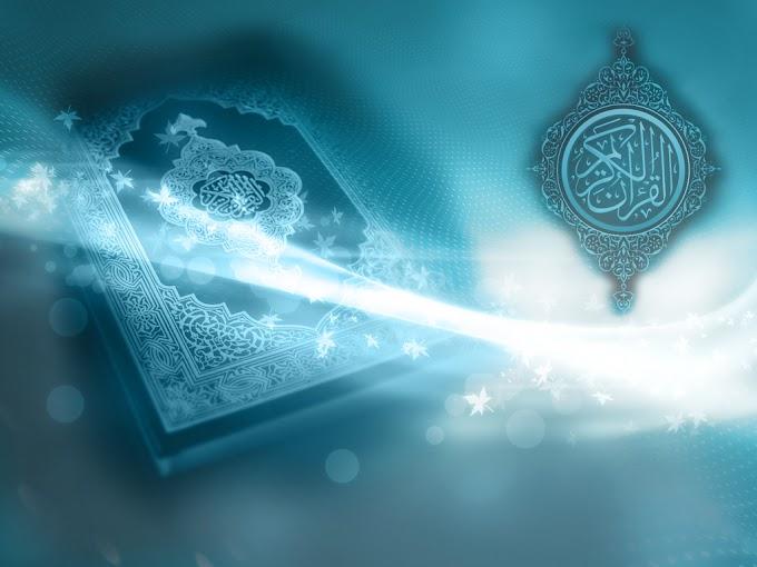 Nevruz kutlamak Haram mı ?