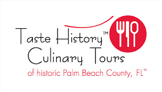 http://tastehistoryculinarytours.org/