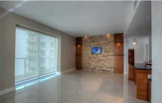 Miami Riches Real Estate Blog