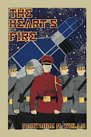 science fiction The Heart's Fire