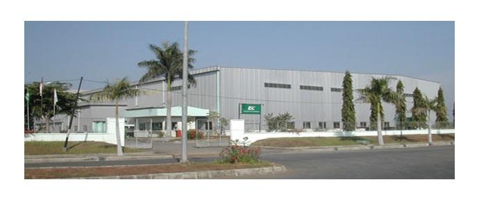 Lowongan Kerja SMK KIM Operator PT United Steel Center Indonesia Karawang
