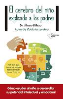 Psicología infantil, novela histórica y taller de inglés