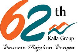 Info Lowongan Kerja Online Terbaru Kalla Group 2017