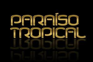 Trilha Sonora de Paraíso Tropical