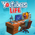 Download Game Unik Youtubers Life Full Version