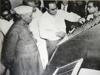 भारत में स्वतंत्रता से पहले और बाद में विज्ञान की स्थिति