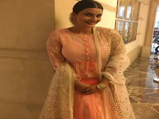 vivana singh biography | विवाना सिंह