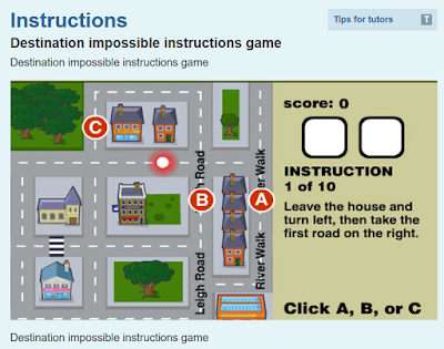 http://www.bbc.co.uk/skillswise/game/en33inst-game-destination-impossible