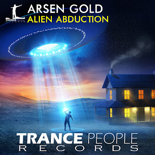 https://soundcloud.com/trancepeoplerecords/arsen-gold-alien-abduction-original-mix