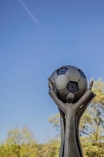 Jurgen Klopp: Everton Vs. Liverpool Is Very Special
