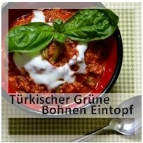 http://christinamachtwas.blogspot.de/2013/11/auch-super-als-healty-lunch-turkischer.html