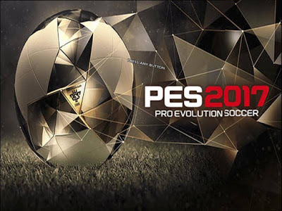 PES 2009 Next Season Super Patch New Season 2016/2017