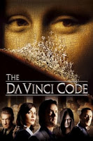 El Código Da Vinci Película Completa HD 720p [MEGA] [LATINO]