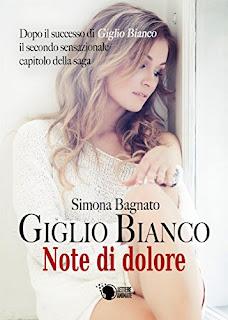 Giglio Bianco - Note Di Dolore PDF