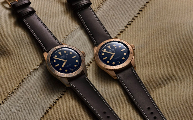 Oris Carl Brashear