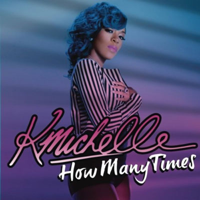 Rycycle MP3: K  Michelle Mp3 Free Download