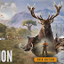 theHunter Call of the Wild 2019 Edition | Cheat Engine Table v1.0