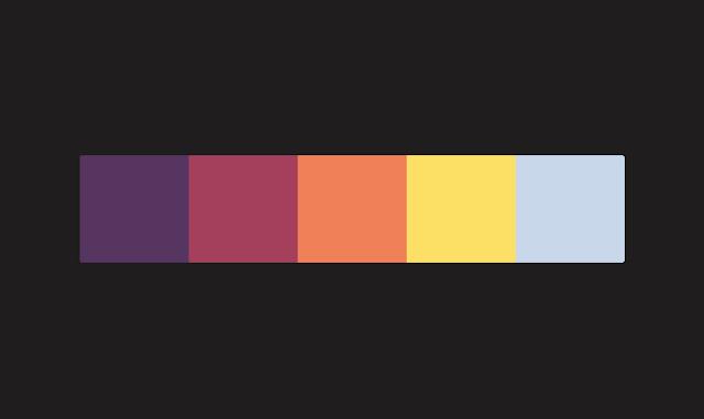 paletas-cromaticas-teoria-del-color