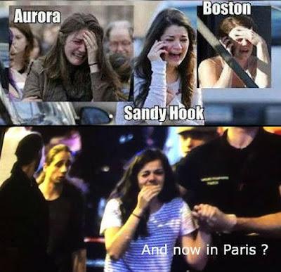 W Turcji było nie mniej ofiar niż w Paryżu