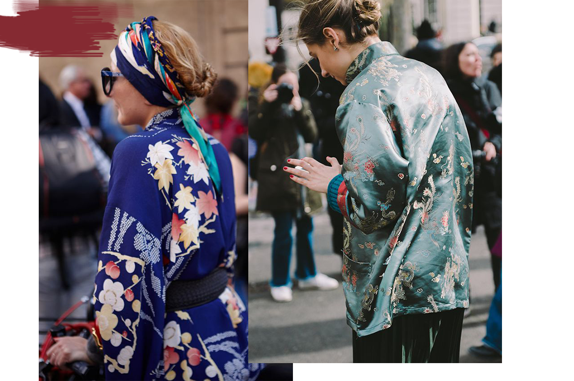 Dating στην ιαπωνική κουλτούρα