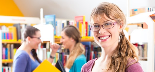 Beneficial Tips to assist you Locate Professional Homework assistance quickly
