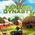 تحميل لعبة المزرعة و الصيد الرائعة FARMER'S DYNASTY تحميل العاب خفيفة
