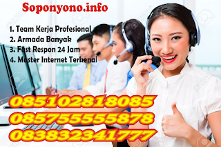 Call Center Sedot WC Gresik Murah Online Call 085755555878
