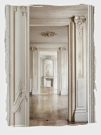 Have Some Decorum Parisian Apartment Part Cinq L