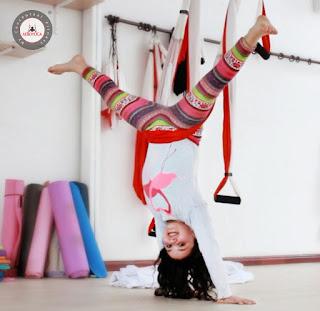 aero pilates, aeroyoga, asuncion, clases, CURSOS, ejercicio, fitness, formacion, ifly paraguay, infantil, kids, niños, paraguay, pilates, salud, STUDIO, talleres, YOGA, yoga urbano