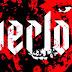 Recensione di Overlord del 2018 diretto da Julius Avery