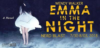 http://www.jeanbooknerd.com/2018/06/nerd-blast-emma-in-night-by-wendy-walker.html