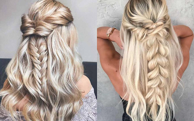Big-Braids-Hairstyle