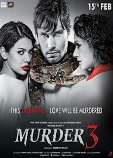 Murder 3 Movie Dialogues, Murder 3 Movie Dialogues, Murder 3 Movie Bollywood Movie Dialogues, Murder 3 Movie Whatsapp Status, Murder 3 Movie Watching Movie Status for Whatsapp.