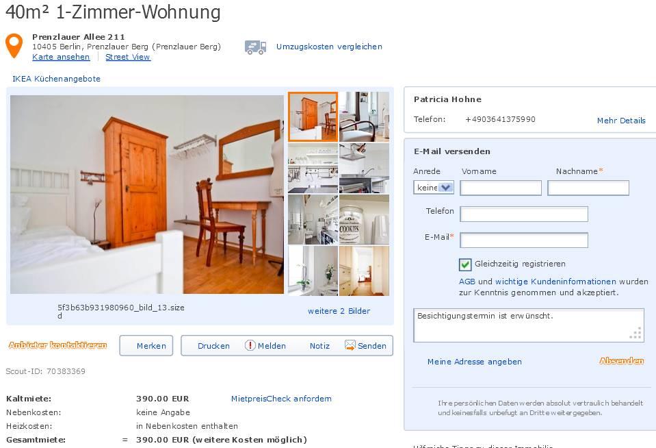 wohnungsbetrug.blogspot.com: patriciahhne@yahoo.de alias ...